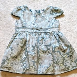 Children's Place toddler dress 2t